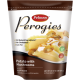 PELMEN FOODS - PEROGIES WITH POTATO & MUSHROOMS
