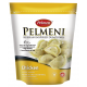 PELMEN FOODS - PELMENI WITH CHICKEN