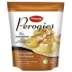 PELMEN FOODS - PEROGIES WITH POTATO & FRIED ONIONS
