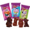 KID'S  SOUVENIR - CHOCOLATE CANDIES