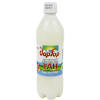DAR GOR - TAN SOUR MILK DRINK