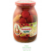 TODORKA - CHERRY TOMATOES HOT 2.2lb