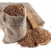 BUCKWHEAT IN BAG