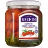 NEZHIN - MARINATED CHERRY TOMATOES