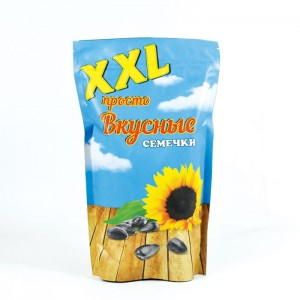 JUST (PROSTO) SEEDS - XXL SUNFLOWER SEEDS