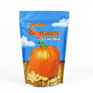 JUST (PROSTO) SEEDS - PUMPKIN SEEDS
