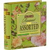 BASILUR - PERSONAL COLLECTION GREEN TEA