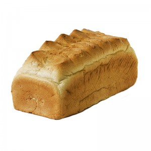 BREADMEISTER - WHEAT BREAD
