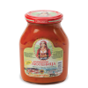TODORKA - LJUTENITSA VEGETABLE MIX RELISH