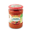 TODORKA - PREMIUM LJUTENITSA VEGETABLE MIX RELISH