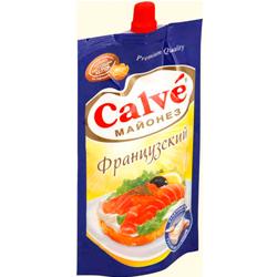 Mayonese