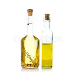 Miscellanious Vegetable Oils