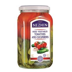 Nezhin