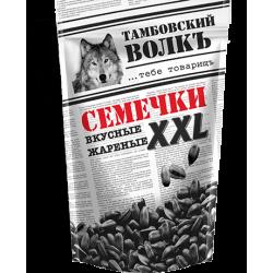 Tambovsky Volk