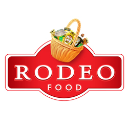 Rodeo Dairy