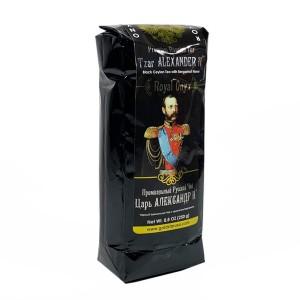 Tsar Alexander Royal Tea